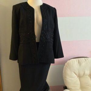 Night Studio Couture